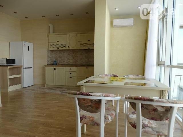 ТОП одесских отелей и съемных квартир на Booking: что выбирают туристы, - ФОТО, фото-3