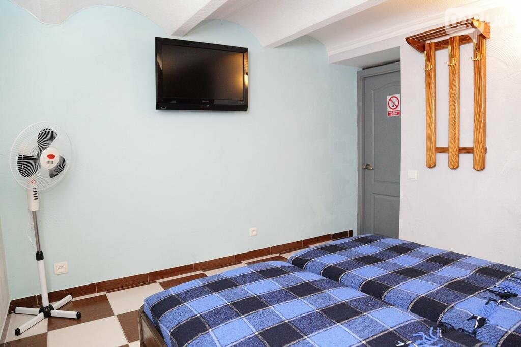 ТОП одесских отелей и съемных квартир на Booking: что выбирают туристы, - ФОТО, фото-5