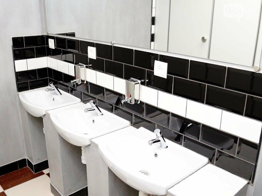 ТОП одесских отелей и съемных квартир на Booking: что выбирают туристы, - ФОТО, фото-6