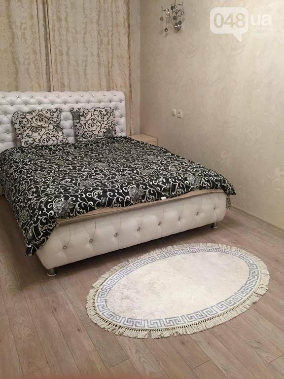 ТОП одесских отелей и съемных квартир на Booking: что выбирают туристы, - ФОТО, фото-8
