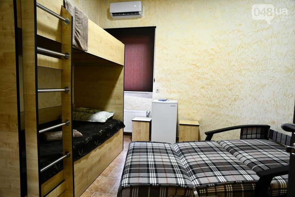 ТОП одесских отелей и съемных квартир на Booking: что выбирают туристы, - ФОТО, фото-14