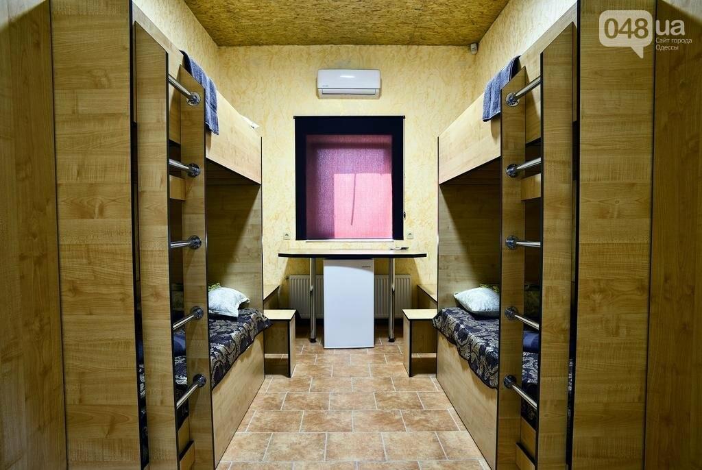 ТОП одесских отелей и съемных квартир на Booking: что выбирают туристы, - ФОТО, фото-16