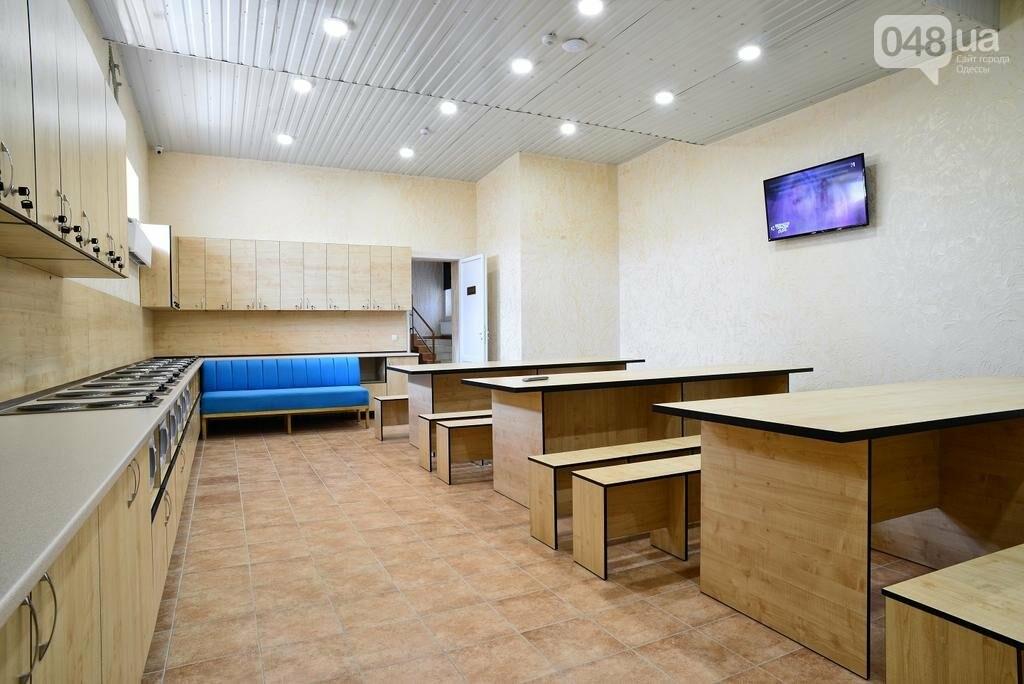 ТОП одесских отелей и съемных квартир на Booking: что выбирают туристы, - ФОТО, фото-17