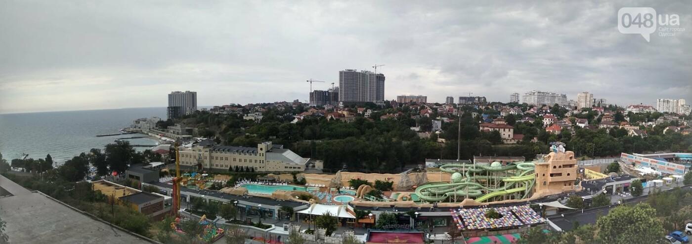 Туристка рассказала, сколько потратила во время отпуска в Одессе и что ей не понравилось, - ФОТО, фото-2