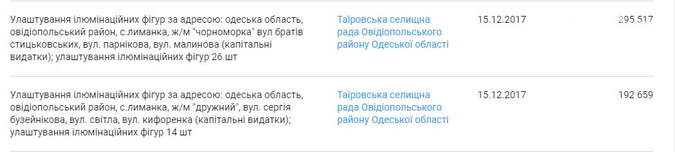 """Новогодняя иллюминация от горсовета """"отсвечивает"""" уголовными делами, - ФОТО, фото-22"""
