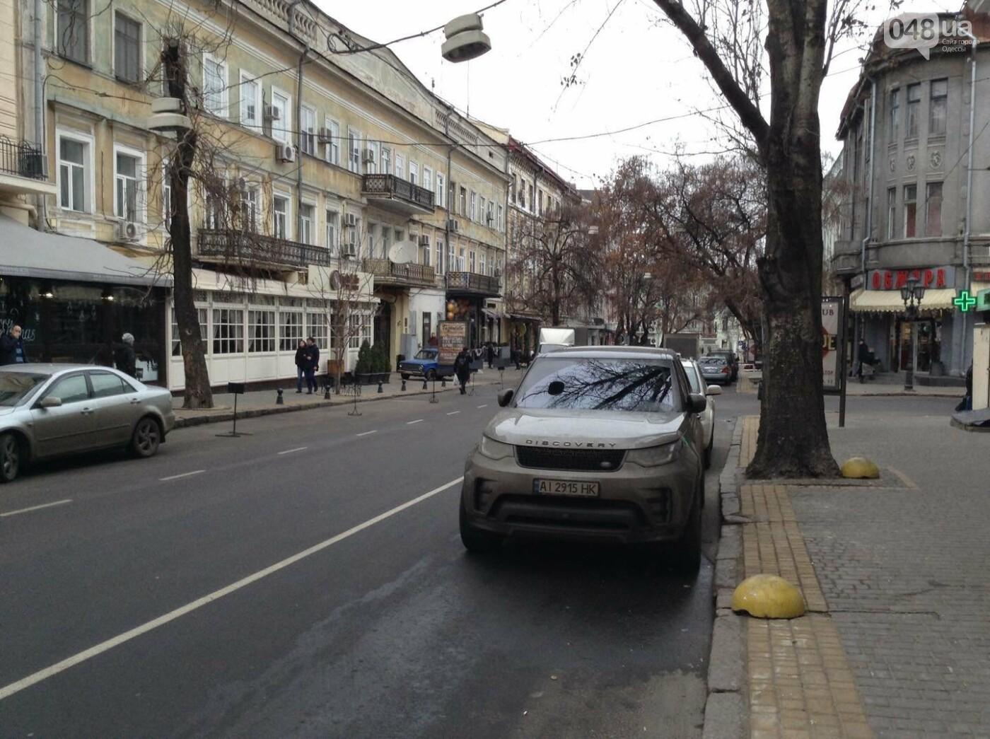 """Новогодняя иллюминация от горсовета """"отсвечивает"""" уголовными делами, - ФОТО, фото-26"""
