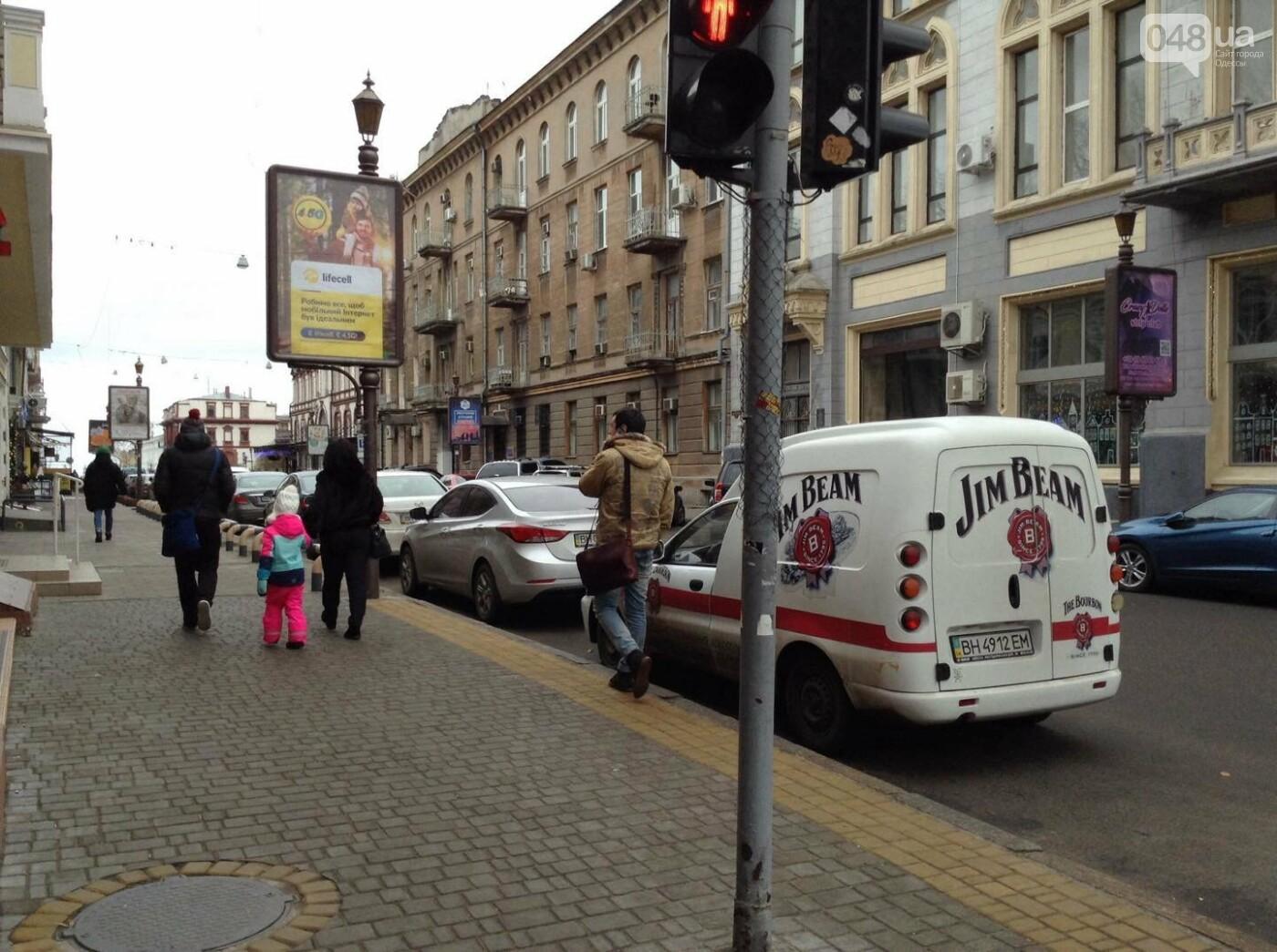 """Новогодняя иллюминация от горсовета """"отсвечивает"""" уголовными делами, - ФОТО, фото-25"""