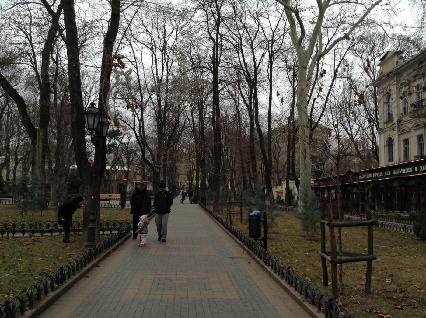 """Новогодняя иллюминация от горсовета """"отсвечивает"""" уголовными делами, - ФОТО, фото-36"""
