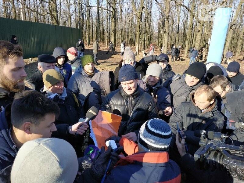 """Страсти по """"Догтауну"""": одесский городской совет против активистов, - ФОТО, ВИДЕО, фото-34"""