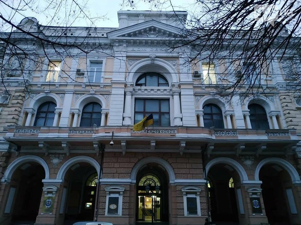 Марок нет: можно ли отправить письмо из Одессы сегодня, - ФОТО, фото-8