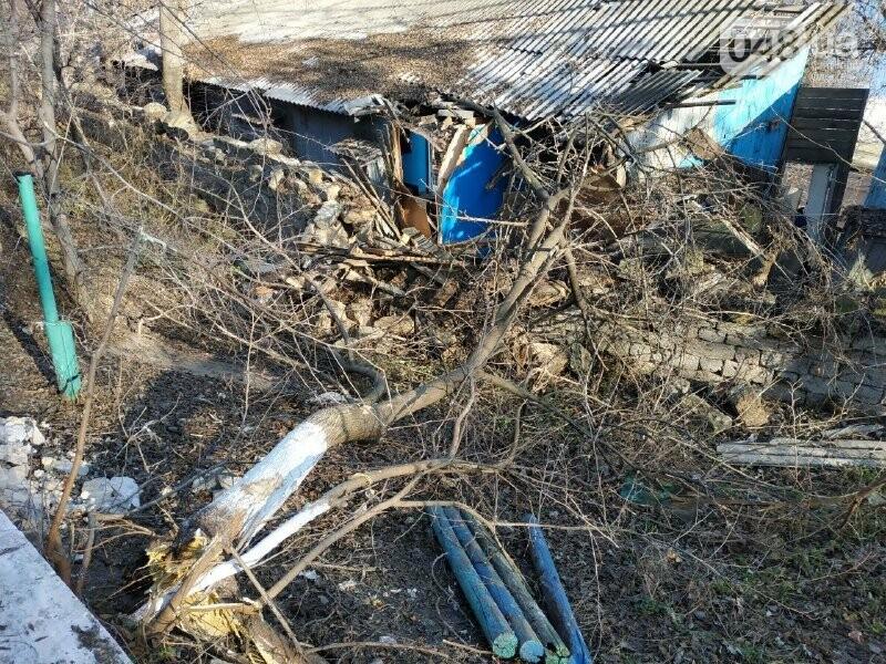 Разгром Чкаловского пляжа в Одессе: что произошло и кому это нужно, - ФОТО, фото-6