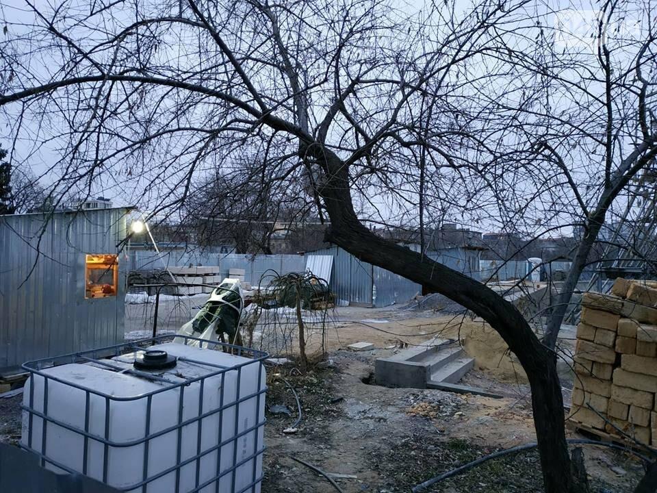 Одесская мэрия не выполнила обещания: реставрация бельведера остановлена, - ФОТО, фото-12