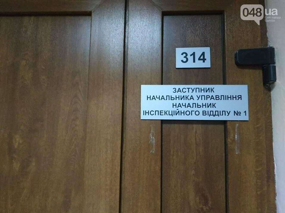 Одесский мэр не сдержал обещание: жители Гагаринского плато готовятся к новым протестам, фото-9