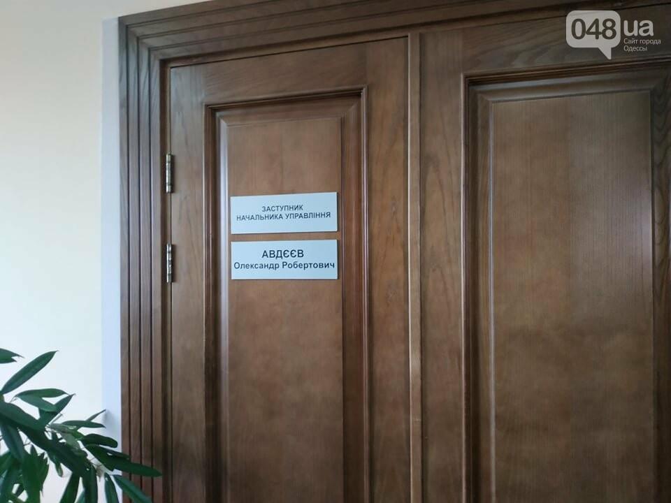 Одесский мэр не сдержал обещание: жители Гагаринского плато готовятся к новым протестам, фото-5