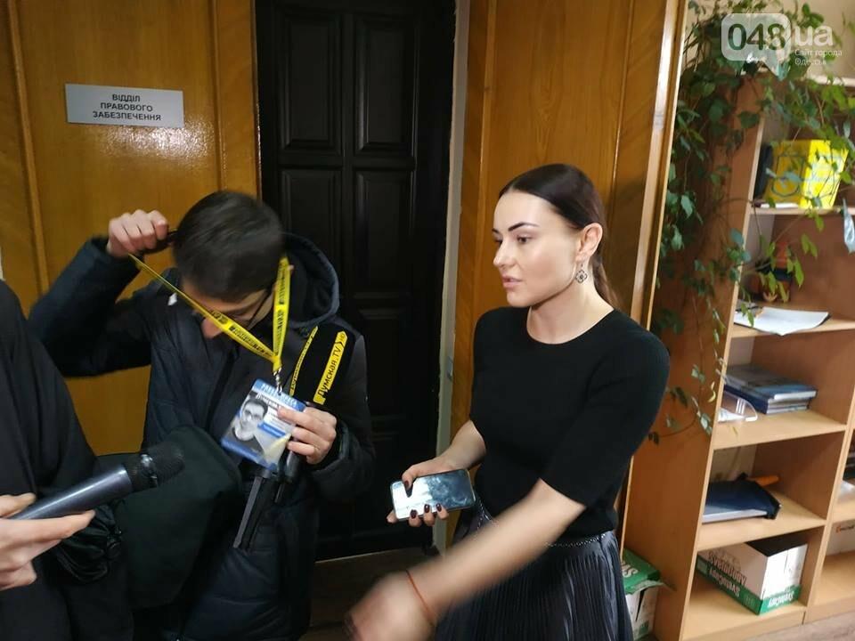 Одесский мэр не сдержал обещание: жители Гагаринского плато готовятся к новым протестам, фото-6
