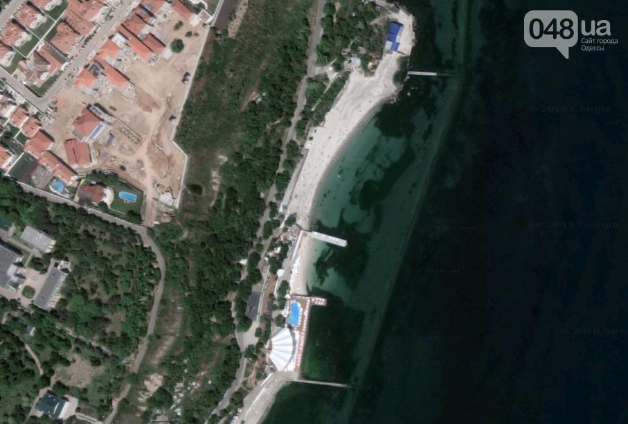 #10yerschallenge: как изменились одесские пляжи за последнее десятилетие, - ФОТО, фото-26
