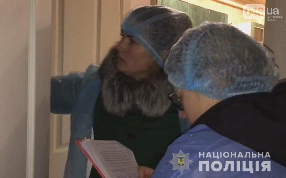 Отказалась выходить замуж: 60-летнюю одесситку забили молотком по голове, - ФОТО, фото-3