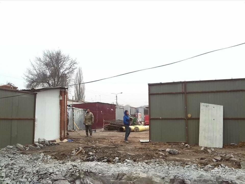 Знаменитый одесский Привоз подремонтируют, - ФОТО, фото-7