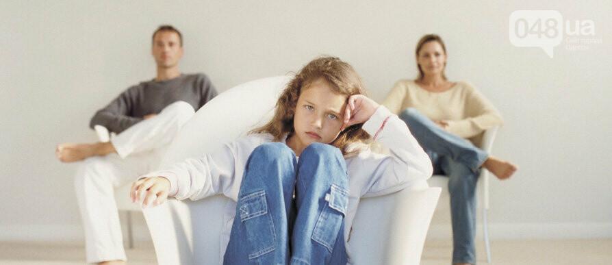 """Мнение психиатра: одесские родительские чаты, подростковый суицид и прочие """"прелести"""" , фото-2"""