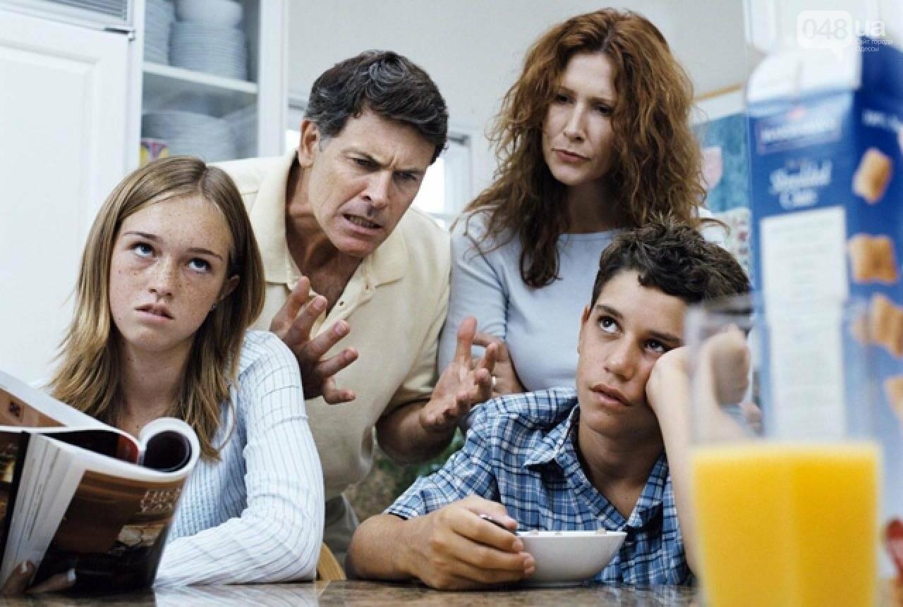 """Мнение психиатра: одесские родительские чаты, подростковый суицид и прочие """"прелести"""" , фото-3"""