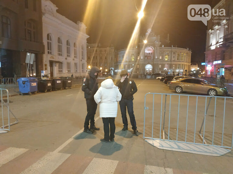 Концерт Жванецкого в Одессе 2019