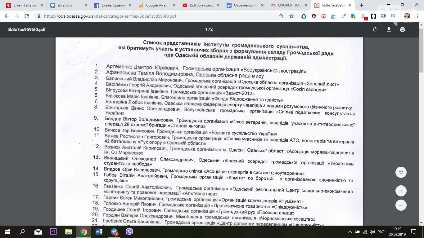"""Одесситы платят за охрану, которой нет, фирме, у которой множество """"лиц"""" - ФОТО, фото-18"""