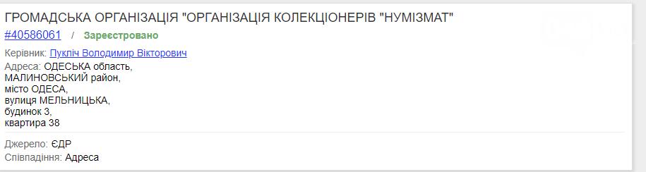 """Одесситы платят за охрану, которой нет, фирме, у которой множество """"лиц"""" - ФОТО, фото-24"""