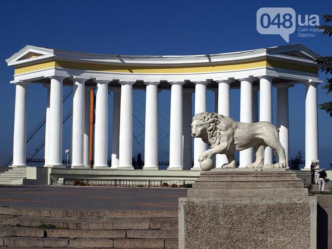 ТОП Экскурсий по Одессе, фото-23