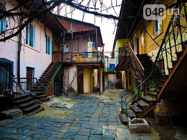 ТОП Экскурсий по Одессе, фото-20