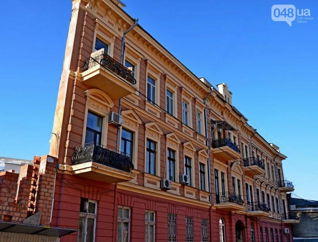ТОП Экскурсий по Одессе, фото-3