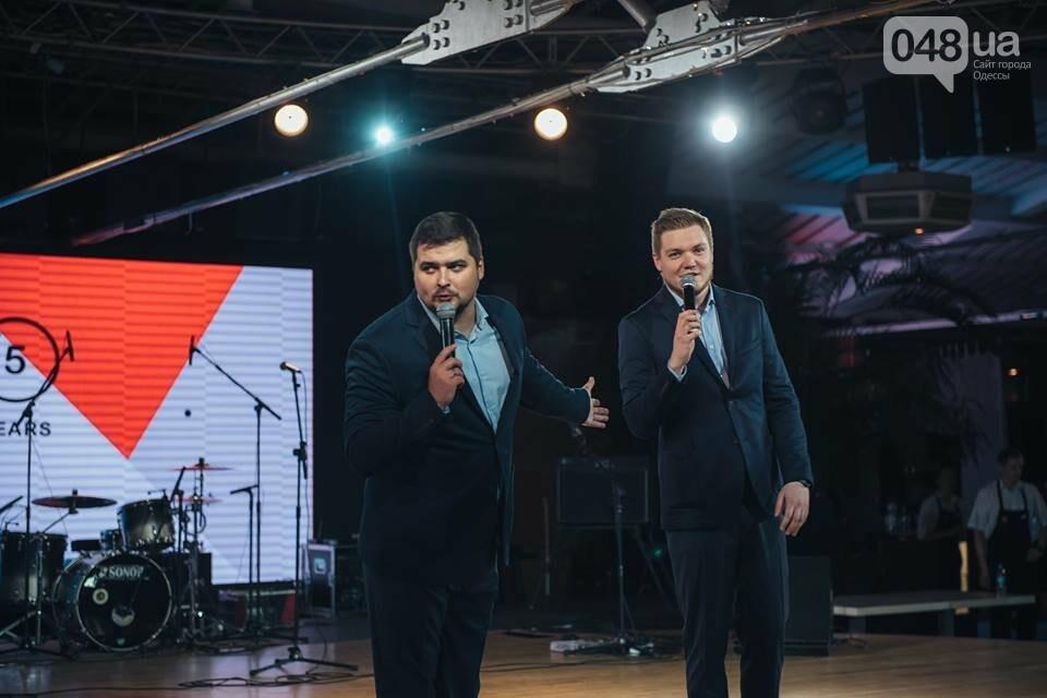 ТОП ведущих на свадьбу Одессы, фото-66