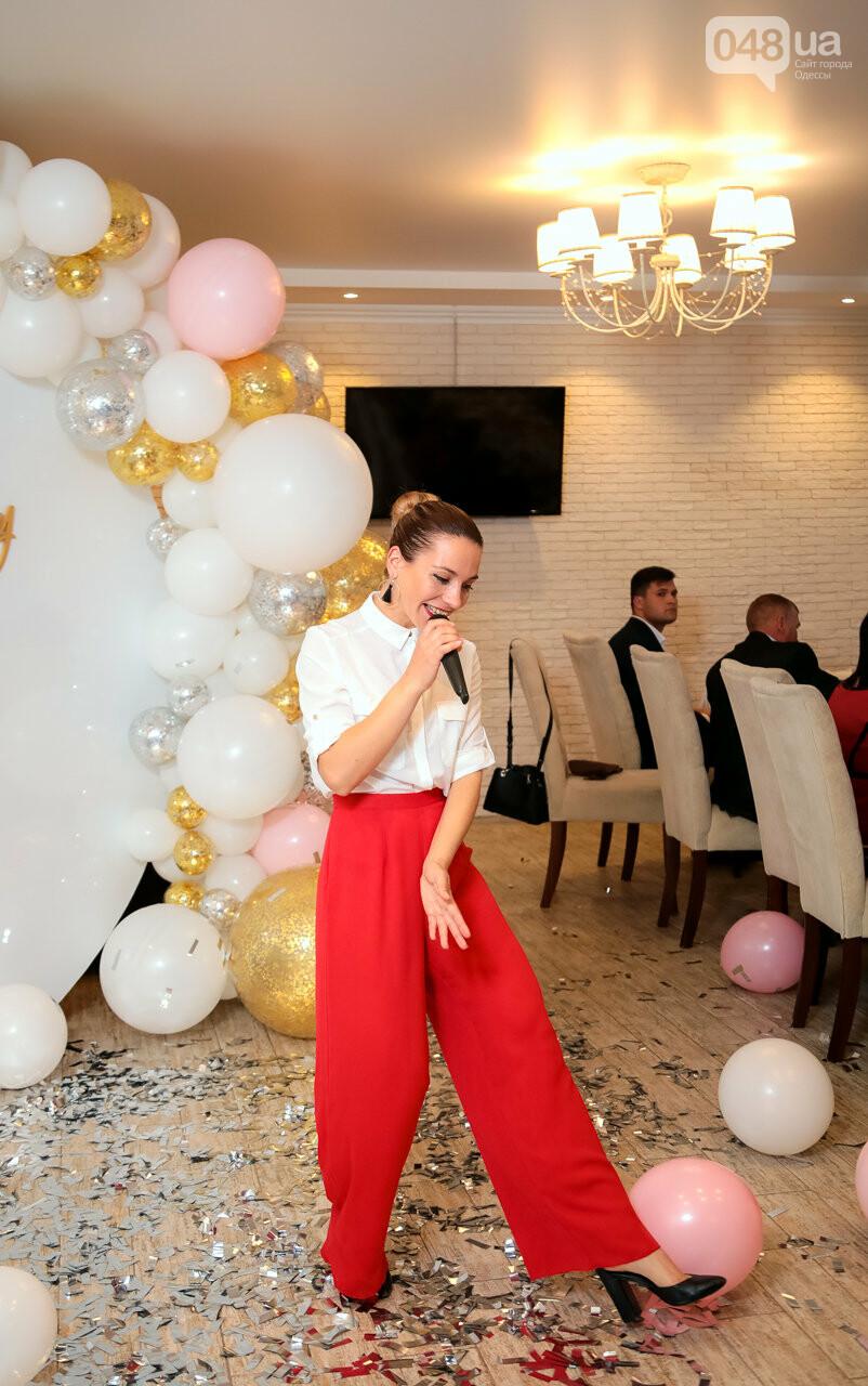 ТОП ведущих на свадьбу Одессы, фото-165