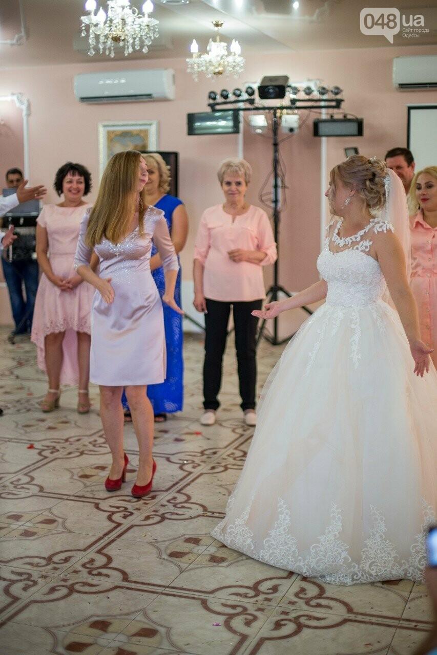 ТОП ведущих на свадьбу Одессы, фото-58