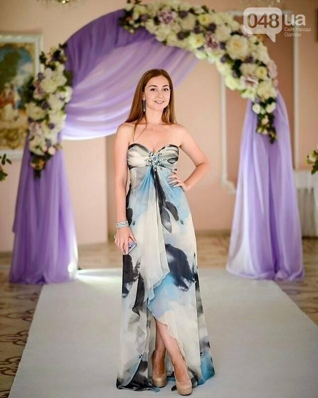 ТОП ведущих на свадьбу Одессы, фото-54