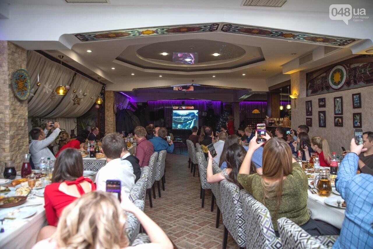 ТОП ведущих на свадьбу Одессы, фото-60