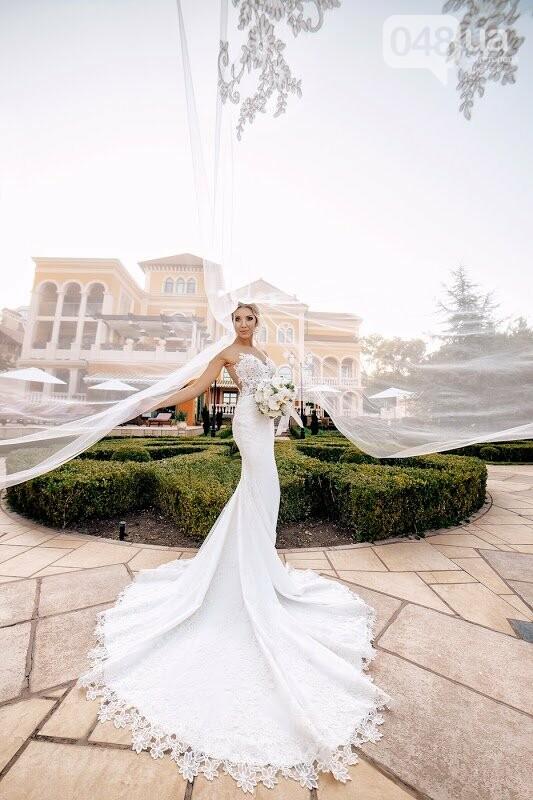 Фотографы Одессы, незабываемая фотосессия вашего праздника, фото-23