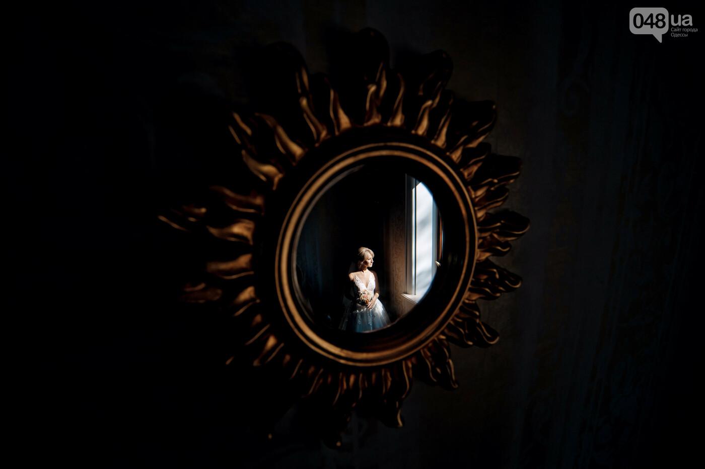 Фотографы Одессы, незабываемая фотосессия вашего праздника, фото-30