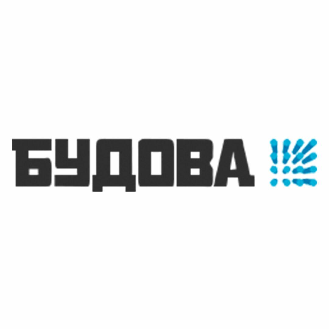 Риэлторы Одессы, купить квартиру по выгодным предложениям, фото-14