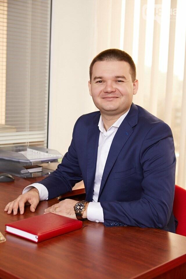 Риэлторы Одессы, купить квартиру по выгодным предложениям, фото-11