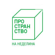 Риэлторы Одессы, купить квартиру по выгодным предложениям, фото-12