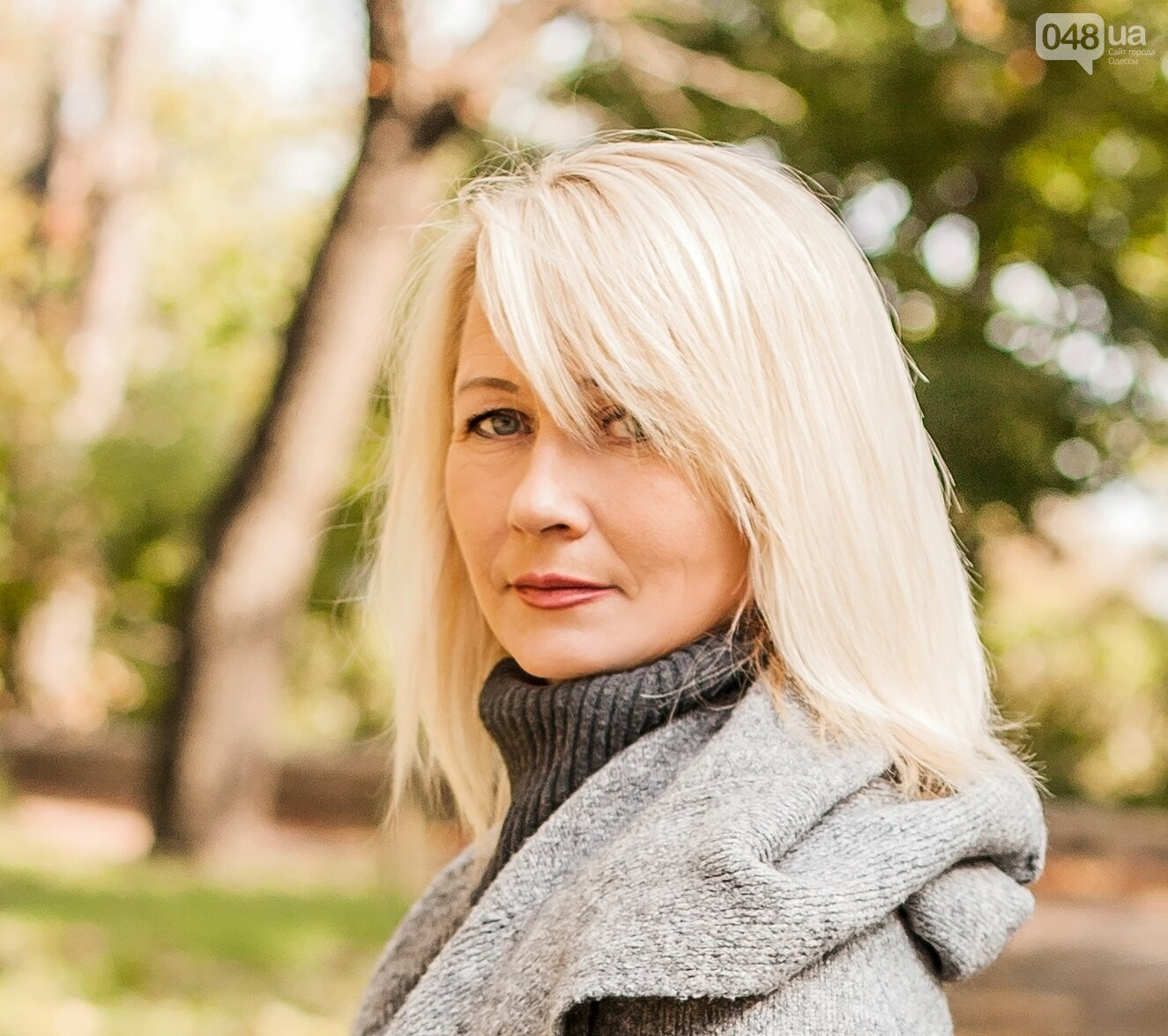 Психологи Одессы, консультация и помощь, фото-12