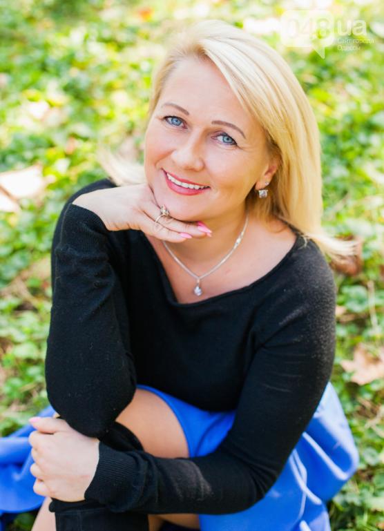 Психологи Одессы, консультация и помощь, фото-13