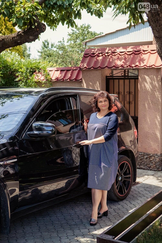Риэлторы Одессы, купить квартиру по выгодным предложениям, фото-20