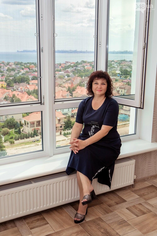 Риэлторы Одессы, купить квартиру по выгодным предложениям, фото-22