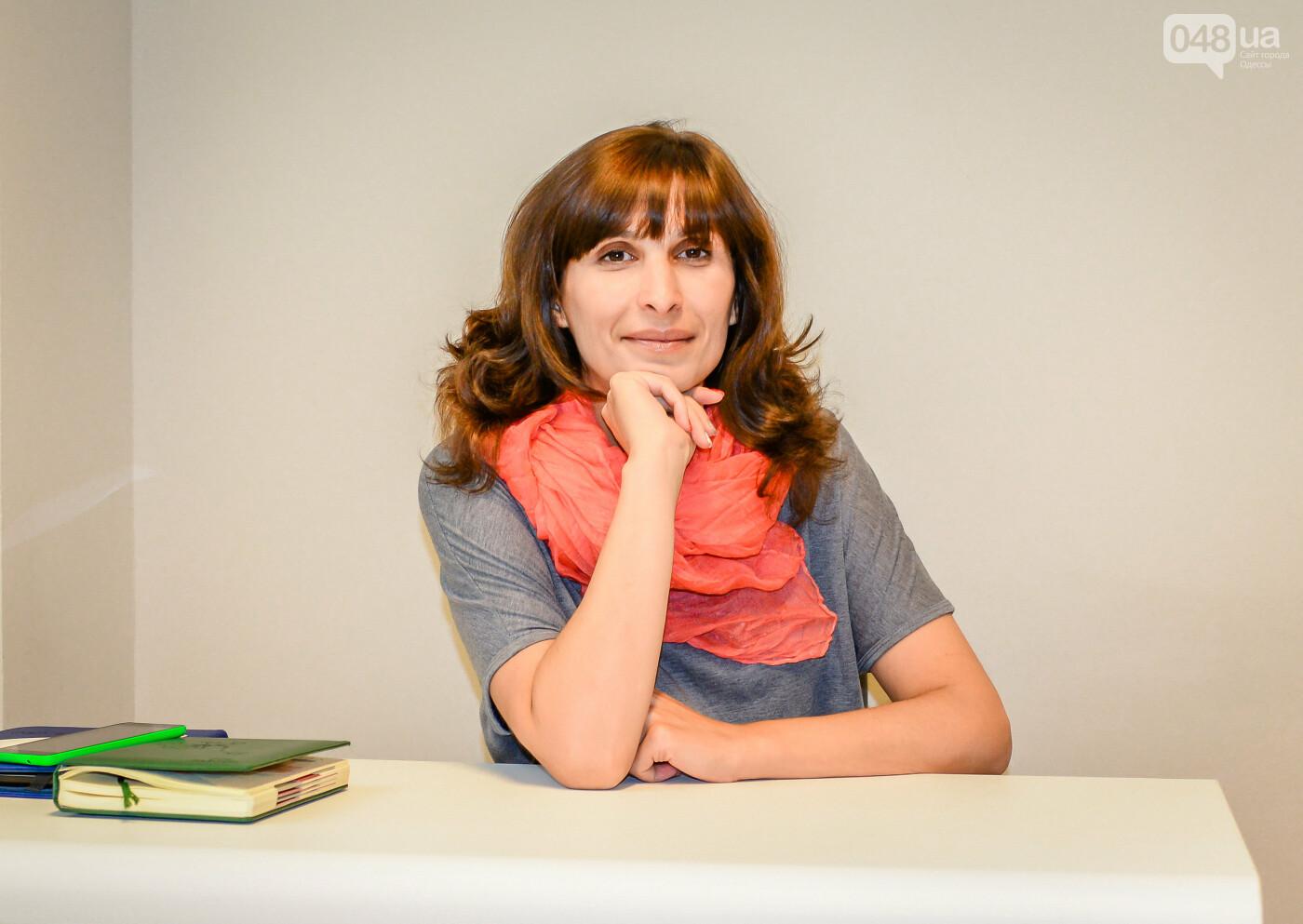 Психологи Одессы, консультация и помощь, фото-43