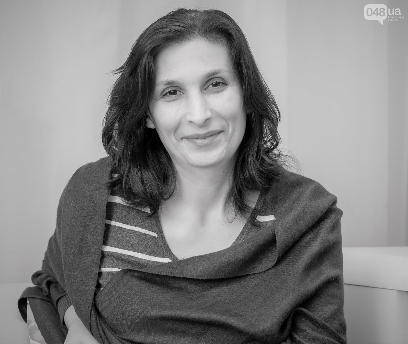 Психологи Одессы, консультация и помощь, фото-46