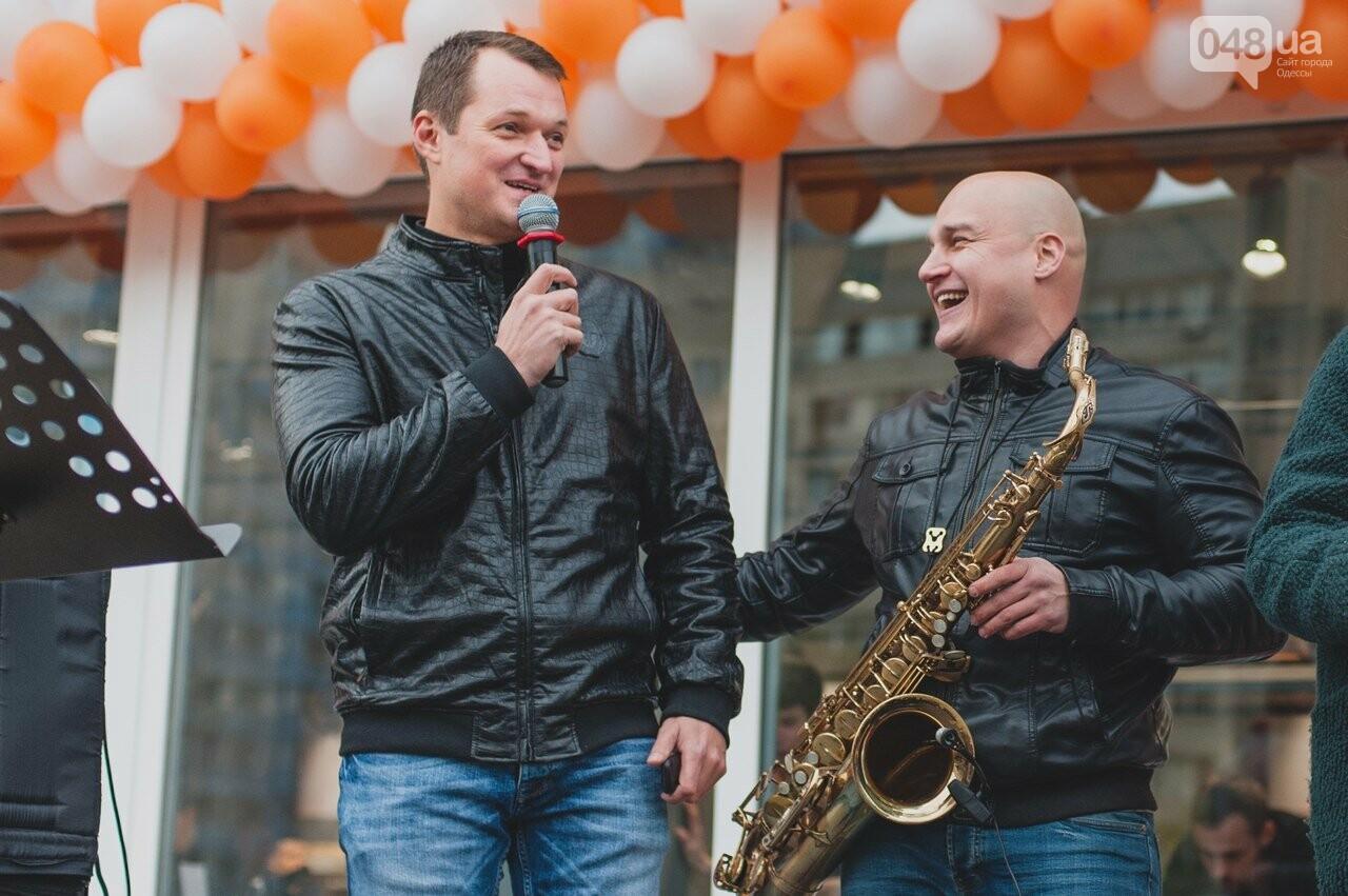 ТОП ведущих на свадьбу Одессы, фото-22