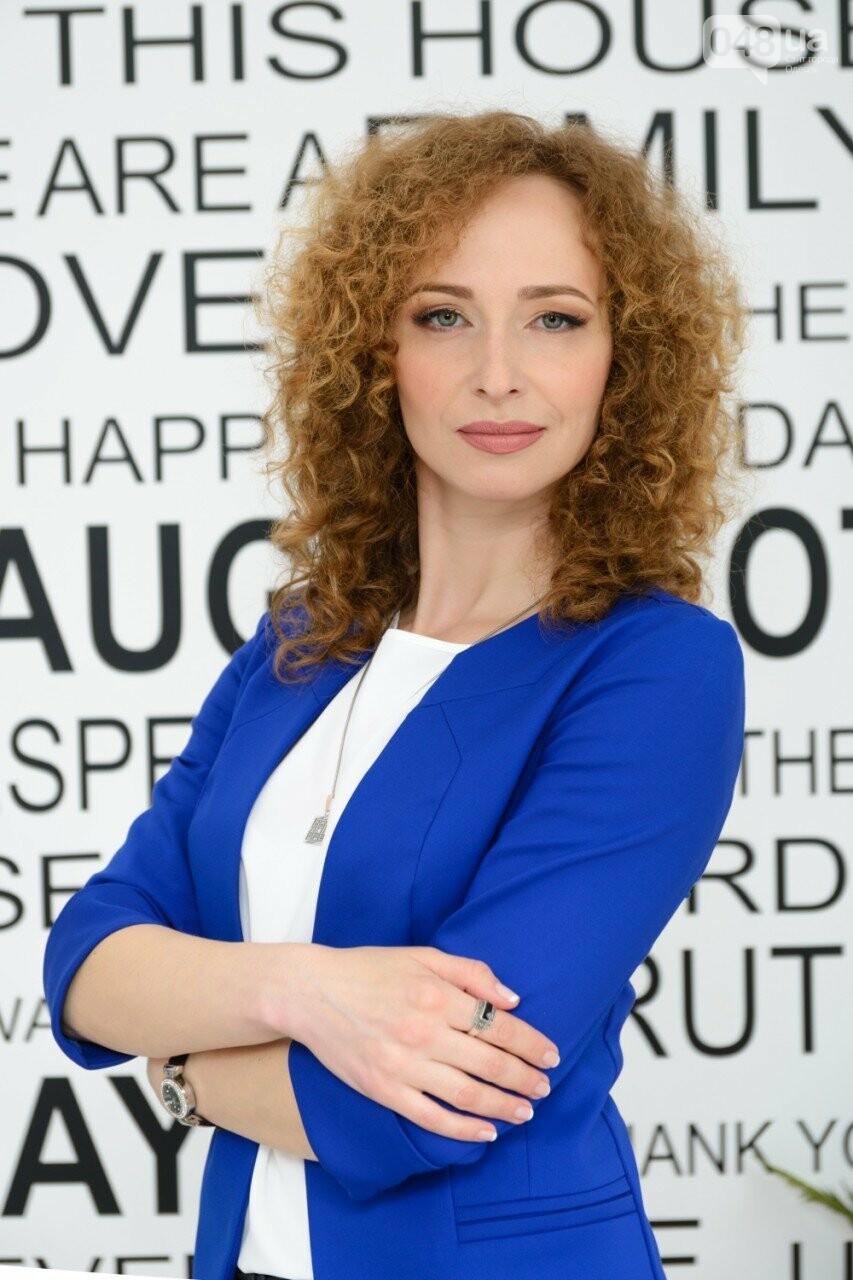 Психологи Одессы, консультация и помощь, фото-78