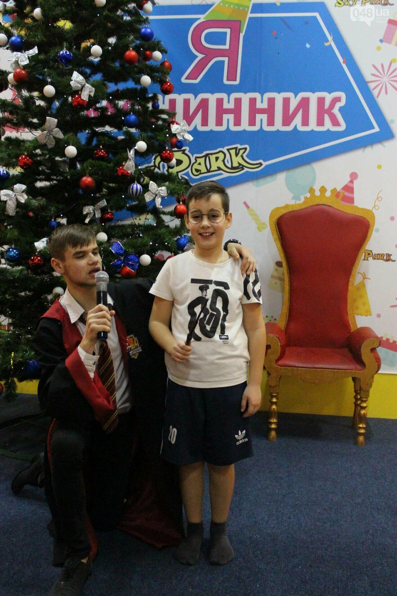 Где, как и почем отметить день рождения в Одессе. Самые популярные места, фото-29