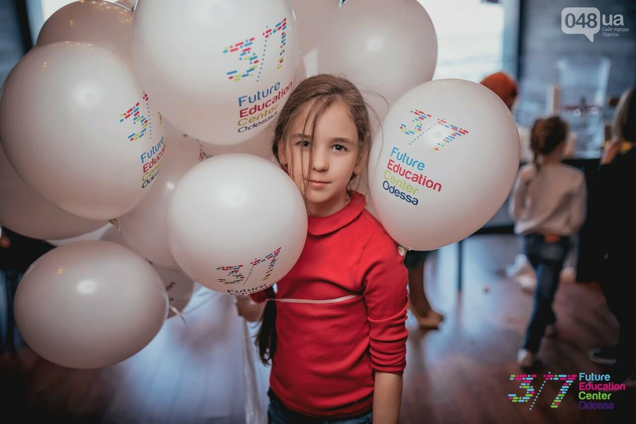 Фестиваль для детей и родителей: развлекаемся, учимся, сближаемся!, фото-9
